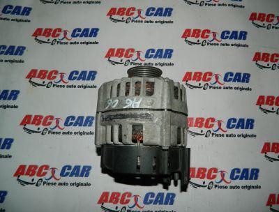 Alternator Audi A6 4F C6 2004-2011 180Amp 14v 4.2 L FG18S013