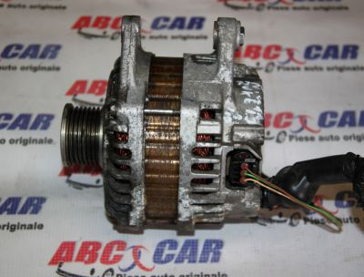 Alternator Nissan Juke (F15) 2011-prezent 12V 150A 1.2 DIG-T23100BV80A