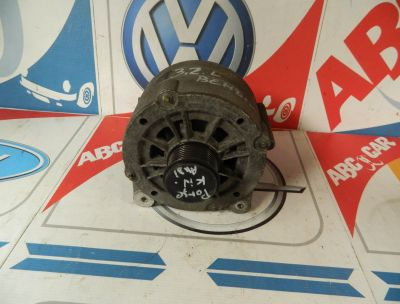 Alternator VW Phaeton 1 2004-2011 021903026K