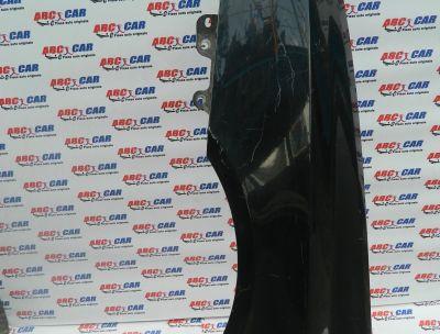 Aripa stanga fata Fiat Stilo 2001-2007