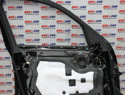 Boxa usa stanga fata BMW X3 F25 LCI 2014-2017