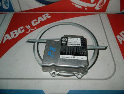 Calculator airbag VW Tiguan (5N) 2007-2016 5N0959655R
