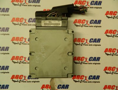 Calculator motor Ford Focus 1 1999-2005 1.8 TDDI XS4F-12A650-FAB