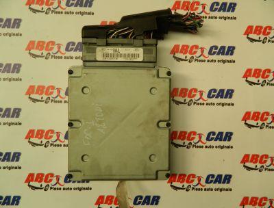Calculator motor Ford Focus 1 1999-2005 1.8 TDDI XS4F-12A650-FAB