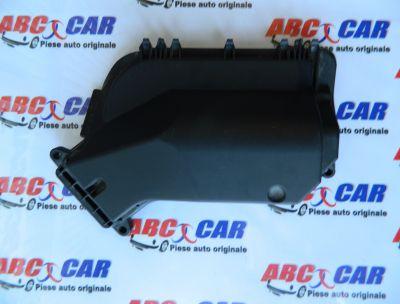 Carcasa unitate control motor Audi Q5 8R 2008-2016 3.0 TDI 8K1907613B