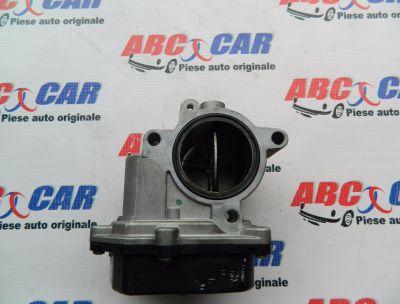 Clapeta acceleratie Audi A3 8P 2005-2012 2.0 TDI 03L128063L