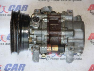Compresor clima Fiat Bravo1997-2001 442500-2131