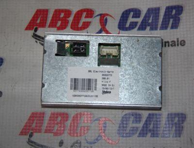 Modul control lumini VW Passat B7 2010-2014 89393773