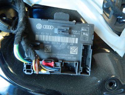 Modul usa Audi A1 8X 2010-2018 Cod: 8X0959793K