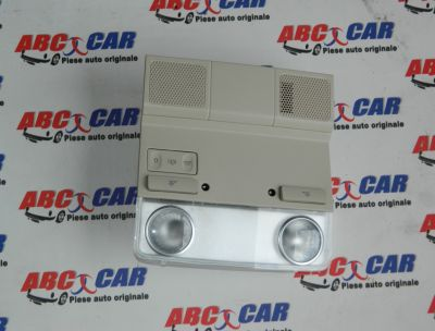 Plafoniera VW Passat CC 2008-2012 Cod: 1K0947105