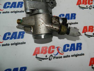Pompa combustibil Audi A6 3.0TFSI cod: ENT 736078N
