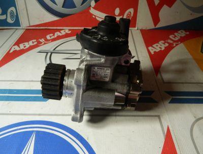 Pompa inalta presiune Audi A6 3.0 TDI 057130755T