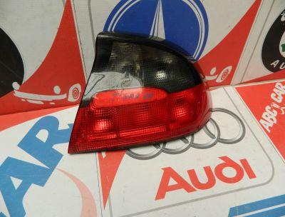 Stop dreapta Opel Tigra B 2004-2009