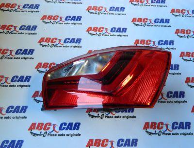 Stop dreapta Seat Ibiza 6J hatchback 2013-2016 facelift 6J4945096L