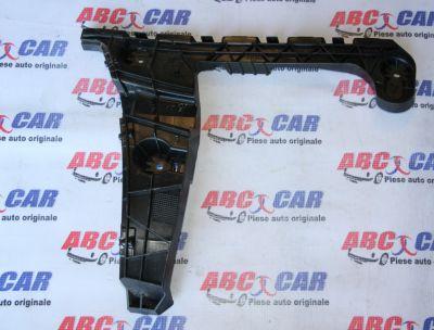 Suport bara spate Audi A5 (F5) 2016-prezent 8W6807453