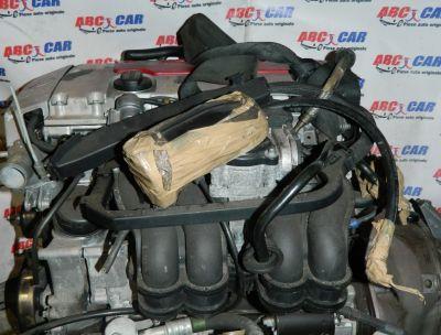 Suport motor stanga Mercedes C-Class W202 1993-2000 2.3 Benzina kompressor 1112230904