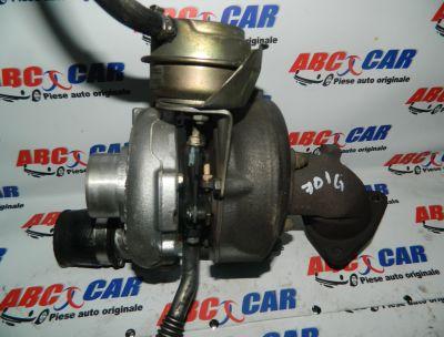 Turbosuflanta Audi A6 4B C5 2.5 TDI COD: 059145701G