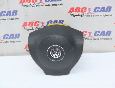 Airbag volan VW Golf 6 2009-2013 3C8880201AA