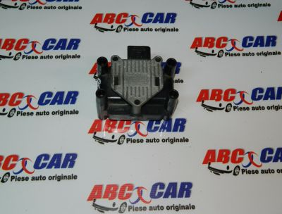 Bobina de inductie Audi A38P2005-2012032905106E