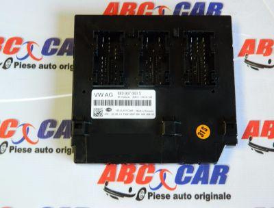 Bordnetz Audi A1 8X 2010-2018 8X0907063S