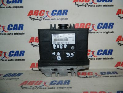 Calculator cutie de viteze DSG VW Lupo (6X) 1998-2005 1.4 16v 001927749G