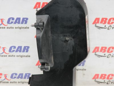 Capac distributie Seat Ibiza (6J5) 2008-20171.4 TDI 04B109107