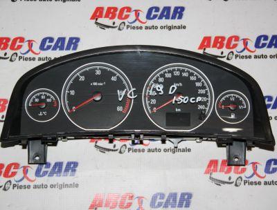 Ceas bord Opel Vectra C 2002-2008 1.9 Diesel 13193087PE