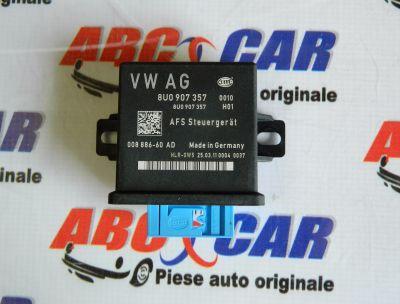 Modul lumini Audi Q3 8U 2011-In prezent 2.0 TDI 8U0907357