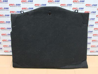 Polita portbagaj Ford Focus 3 hatchback 2012-In prezent BM51-A13065-CC3JA6