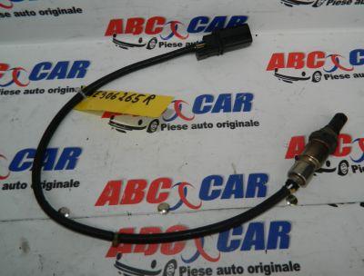 Sonda Lambda Audi Q5 3.0 Benzina COD: 06E906265R