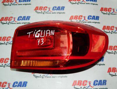Stop dreapta caroserie VW Tiguan (5N) 2012-In prezent  Cod: 5N0945096Q