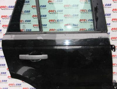 Usa dreapta spateLand Rover Range Rover Sport (L320) 2005-2013