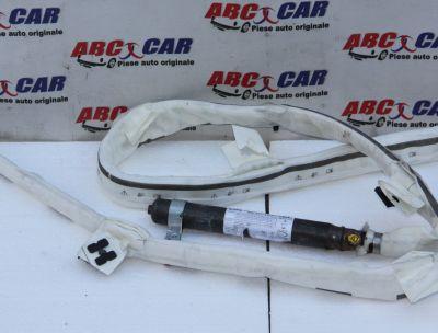 Airbag cortina stanga Audi A8 4H D4 2010-20164H0880741E