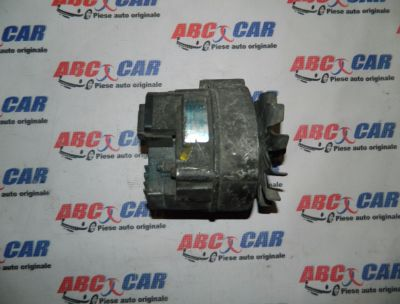 Alternator Mercedes S-Class W126 1979-1992 0071541202