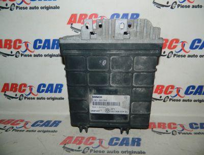 Calculator motor VW Golf 3 1991-1998 2.0 GTI 0261203266