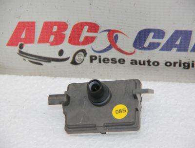 Camera frontala Audi A74K2018-prezent4N0907217A