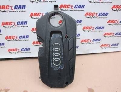 Capac motor Audi A1 8X 2010-2018 1.4 TSI03C103925BG