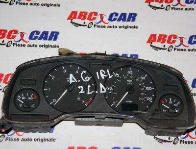 Ceas bord Opel Astra G 1999-2005 (ENG) 2.0 DTI YT09131141
