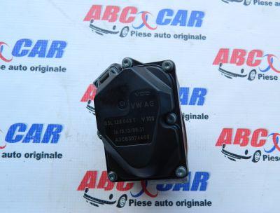 Clapeta acceleratie Audi A5 8T 2008-2015 2.0 TDI 03L128063T