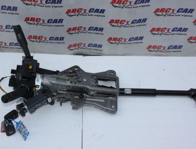 Contact cu cheie Opel Zafira C cod: 20939745 2014-prezent