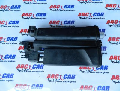 Filtru carbon Seat Leon 5F1 2012-In prezent 1.4 TSI 5Q0201801