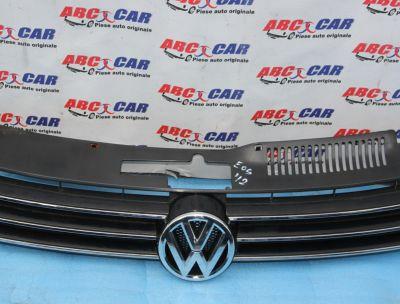 Grila radiatoare VW Eos (1F) facelift 2010-2015
