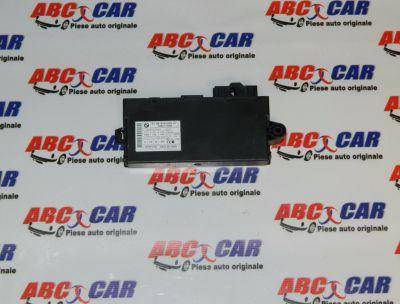Modul control BMW Seria 3 E90/E91 2.0 TDI 2005-2012 6135-9147226-01