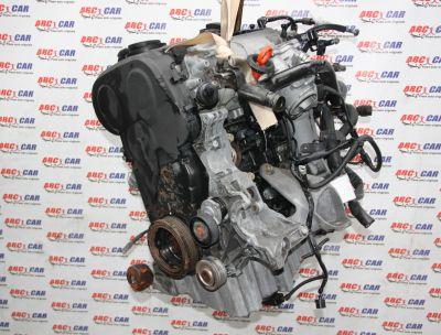 Motor Audi A64F C62.0 TDI 2004-2011cod: BRE