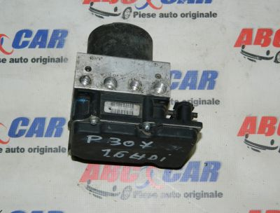 Pompa ABS Peugeot 307 2001-2008 1.6 HDI Cod: 0265231302