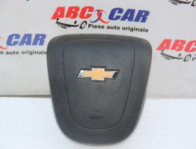 Airbag volan Chevrolet Cruze J300 2008-2016 307080199P10-AA