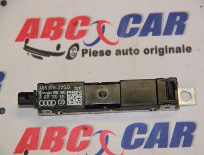 Amplificator antena Audi A6 4G C7 2011-2016 4G5035225D