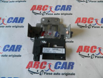 Amplificator antena Ford EcoSport 2012-In prezent  8A6T-15K603-AAD