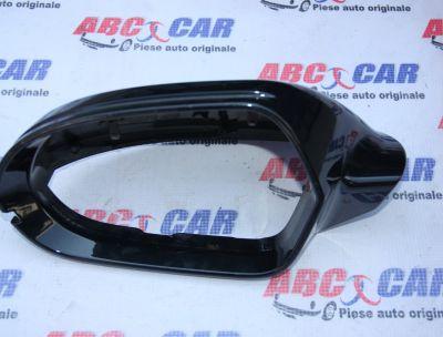 Carcasa oglinda stanga Audi A6 4G C7 2011-20144G0857527