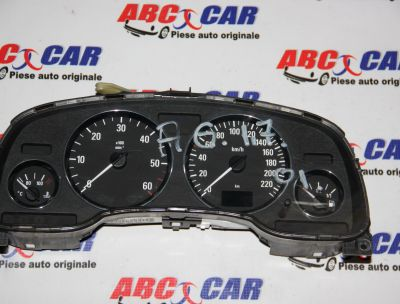 Ceas bord Opel Astra G 1999-2005 1.7 DTI 24451492TG